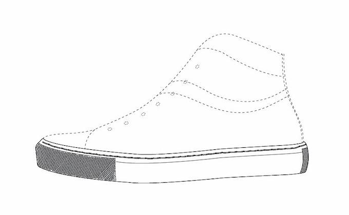 ONEDAY Sneaker Kit by ONEDAY — Kickstarter