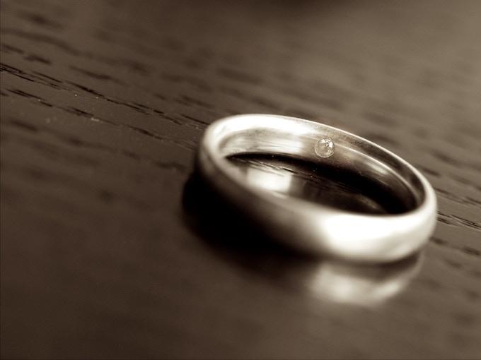 Identity Inside Ring