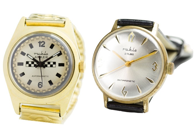 perpetual history blog patek watch calendar historic the of watches
