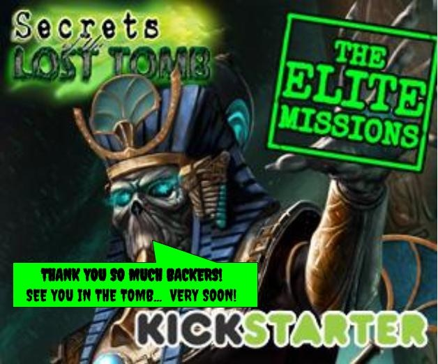 The Ultimate Cooperative Pulp Action Adventure Game 1st Edition Limited Availability + The Elite Missions Expansion + Fast Fulfillment!
