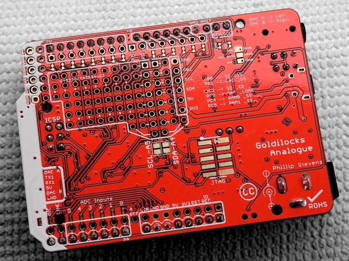 Prototype 4 - Back