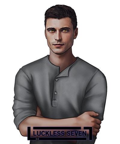 Preview portrait of Jacob