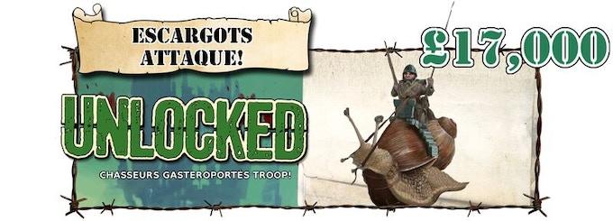 Gnome Gasteroportes Unlocked!