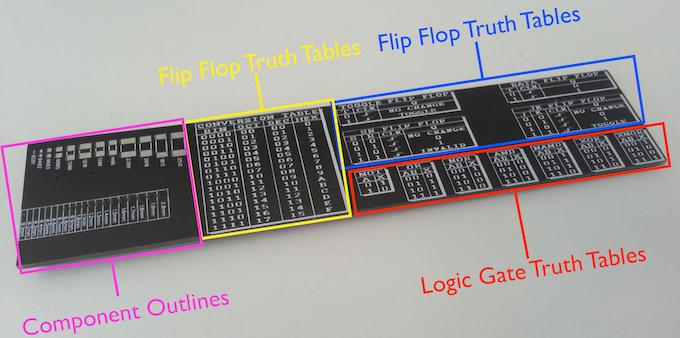 https://ksr-ugc.imgix.net/assets/004/698/073/18b4626af9676d75a6d527fde541417b_original.png?v=1444910117&w=680&fit=max&auto=format&lossless=true&s=b750e7cd4b76f61fb3e79165461281b3