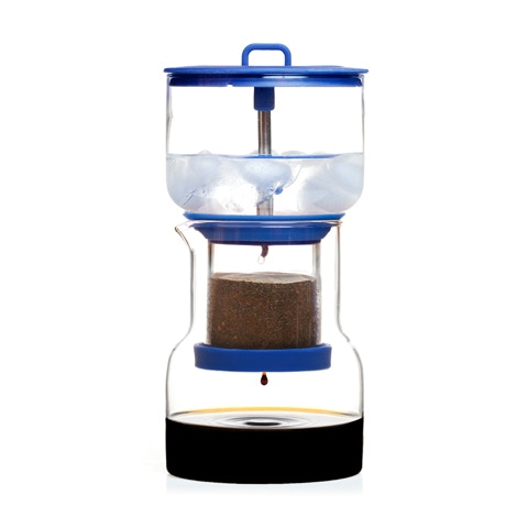 aldi delta coffee machine instructions