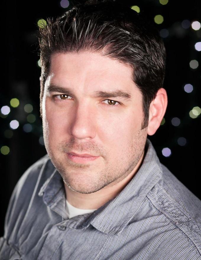 Matthew Plumb, Producer