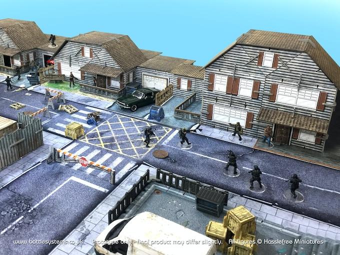 Battle systems, site de décors 91116c5fdffddd5b3656d02c2ff6b95f_original