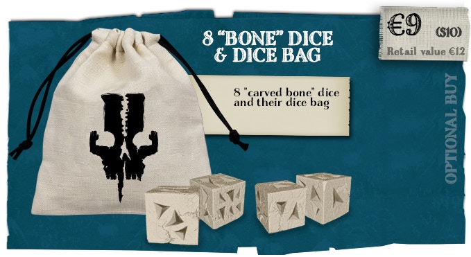 DICE : Collections de dés JDR  : modèles, conseils, adresses - Page 6 4417c44a9aa2ea0570822a13c7f2f022_original