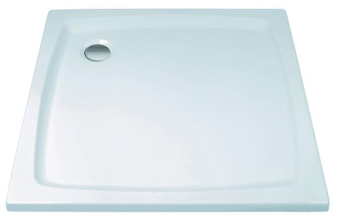 softair duschwanne 90 cm x 90 cm mit weicher oberfl che als pr mie 539 649 oder mehr. Black Bedroom Furniture Sets. Home Design Ideas