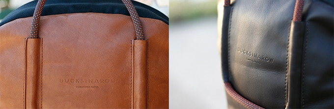 Two Colors: Camel or Dark brown