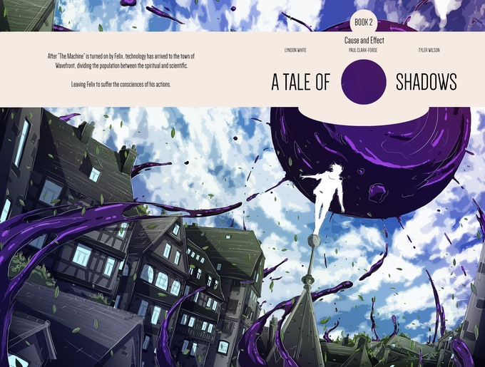 in the play of shadows the tarot effect pdf