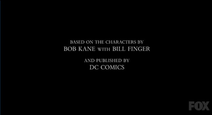 GIVE FINGER A HAND! Creating a TRIBUTE VIDEO to teach the world the secret identity of BATMAN'S uncredited co-creator, BILL FINGER.