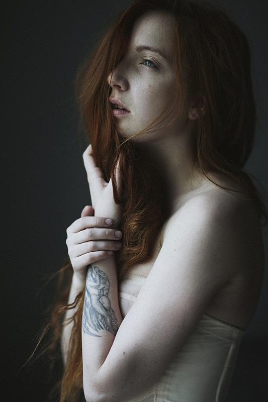 Solenne Jakowsky