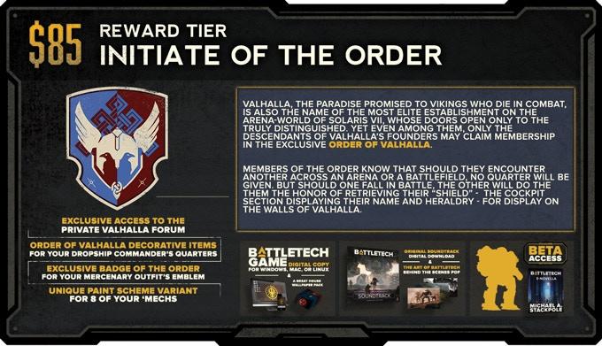 BattleTech Tactical para PC en KickStarter - Página 2 2bc6e64f108e8c70ca5ebede4e5ad324_original