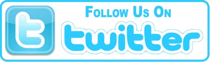 Follow us on twitter and have your say right here: