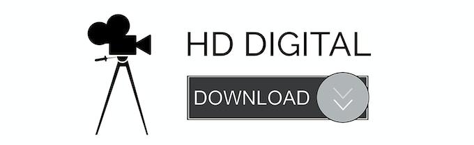 Own a HD digital copy of the film.