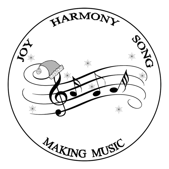 Making Music Coin Design