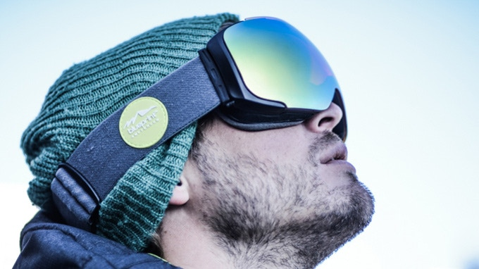 Magnetic unbreakable snow goggles built to last by blueprint we started our brand blueprint 3 years ago because of our love of sunglasses and snow goggles were avid snowboarders who live for fresh powder malvernweather Gallery