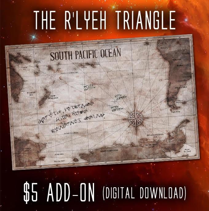 Digital download only