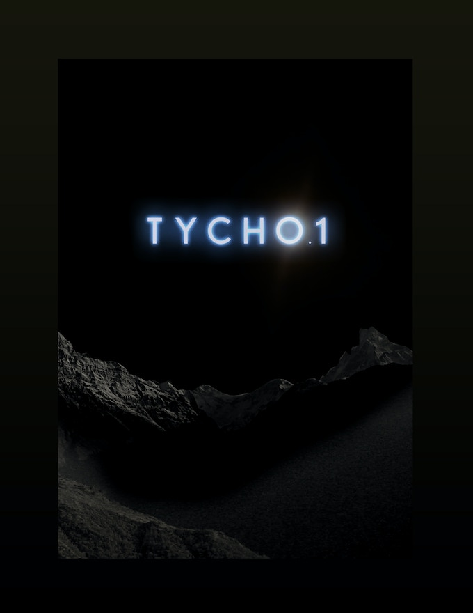 tych0.1 cover