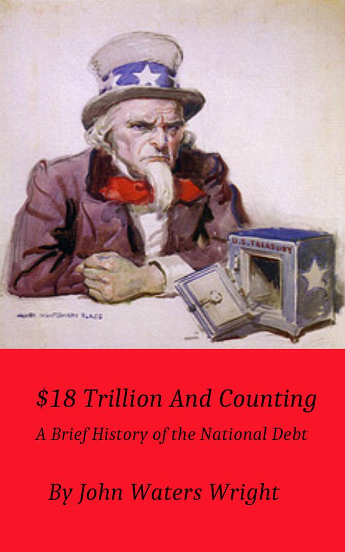 The Threat of Growing Debt