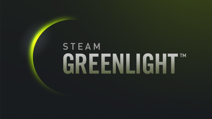 Click to vote for us on Steam Greenlight!