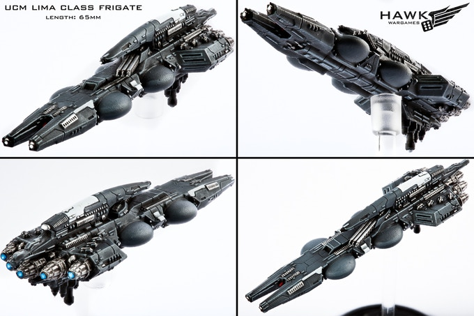 dropfleet - Dropfleet Commander by Hawk Wargames 4f5c0db2efa1aa0a696cd2417c1666e0_original