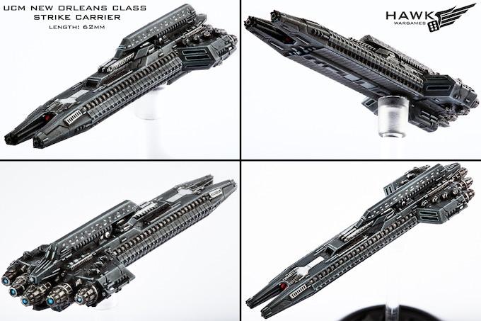 Dropfleet Commander by Hawk Wargames 4bc177a0cc0b0ee60b4647535e4aafab_original