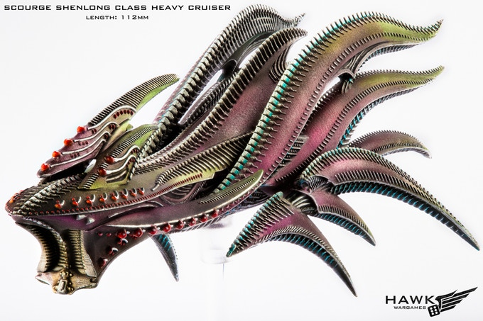 Dropfleet Commander by Hawk Wargames C6baa3c6b0095eed9eb9ffbd9f3d6b80_original