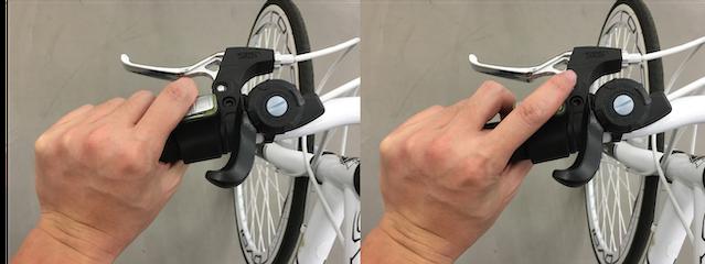 Lumos A Next Generation Bicycle Helmet By Lumos Helmet Update