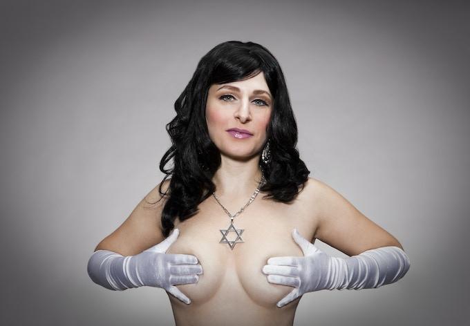 New porn 2020 Shy girls stripped nude