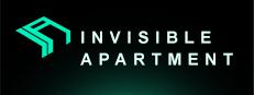 Invisible Apartment 1