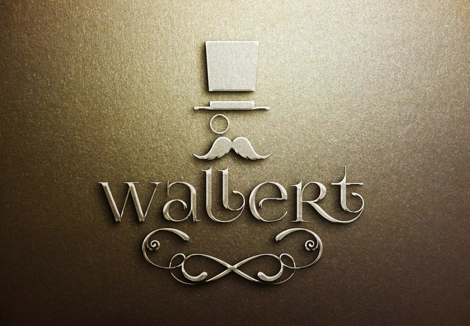 Wallert - Slim, Smart and Elegant