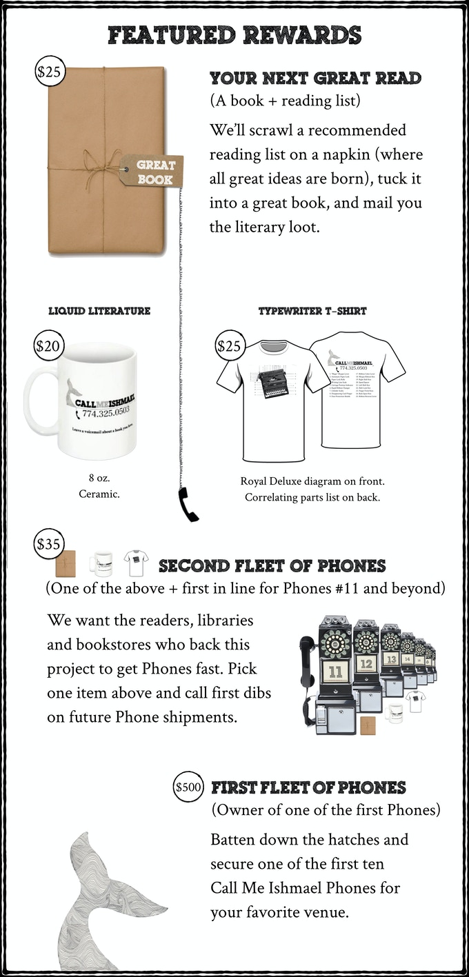Call Me Ishmael This Phone Helps You Discover Great Books By How To Read Cellphones Schematic Diagrams Just Like The Rewards For Project Are Designed Give A Surprising Way Experience Your Next
