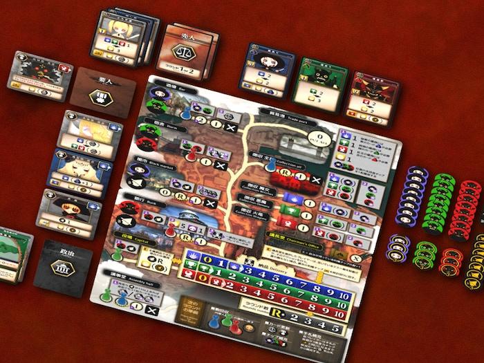 Edinburgh Casinos