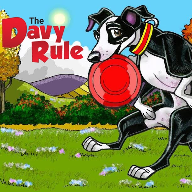Follow Davy Whippet, a real life Guinness World Record Holder, as he teaches kids how to be kind to others and deal with bullying.