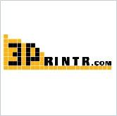 3Printr.com