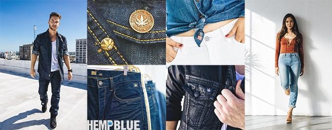 d1249095b43b Hemp Blue - Don t Just Wear Something