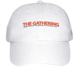 Gathering Cap
