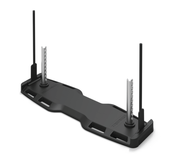 The New TRED Mounting Bracket - Suitable for TRED Pro, TRED 800, TRED 1100 & MAXTRAX