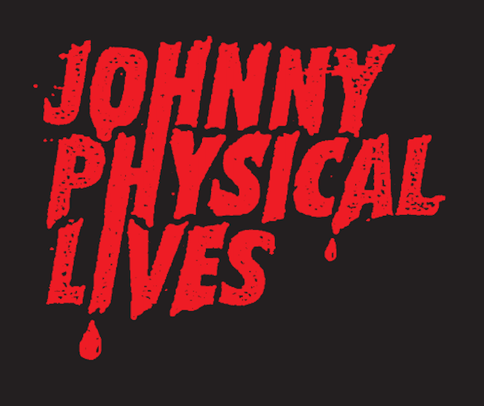 """A short film about my younger brother's experience of leukemia through the eyes of his alter ego— a rock star named """"Johnny Physical."""""""