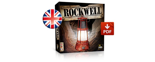 Download the Rockwell rules in English.