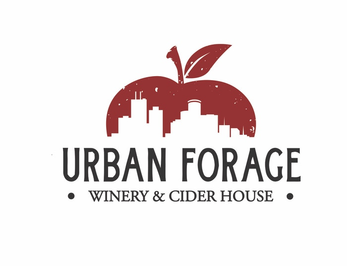 "The first winery in the Twin Cities, we're making wine, cider and mead using locally ""crowd sourced"" fruit, flowers and honey."