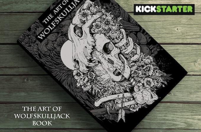 Updated hardback cover!