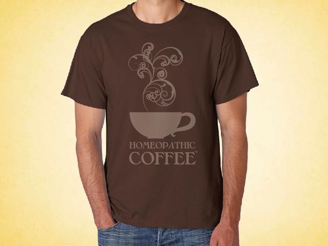Sweet Organic Cotton T Shirts!