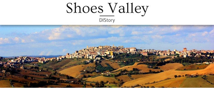 The Shoes Valley
