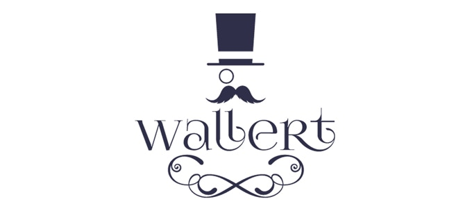 Wallert is available through this campaign as a perk at a special campaign price – that's right making life better once again.