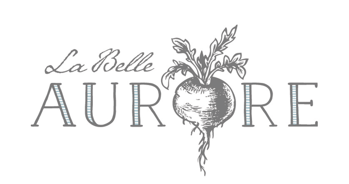 A farm-to-table beer dinner with Noble Jay Brewing Company and our friend Chef Dawn Bruckner at La Belle Aurore in Niantic