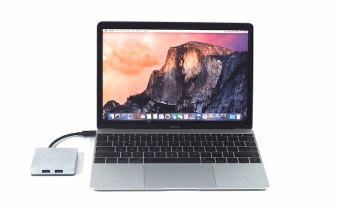 Meet your MacBook's new best friend.