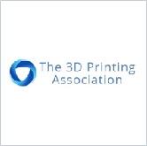 3D Printing Association